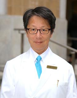 邦人医療支援ネットワーク代表・米国日本人医師会元会長 コロンビア大学医学部循環器内科学教授 本間 俊一